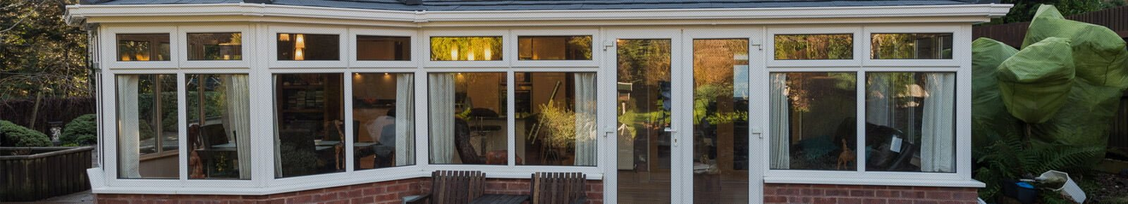 Conservatories Cumbria