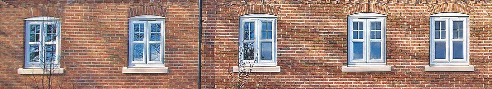 PVCu Windows Cumbria